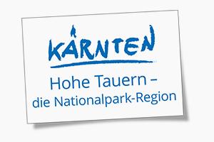 Kärnten Hohe Tauern Nationalpark Region