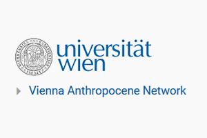 Universtität Wien - Vienna Anthropocene Network