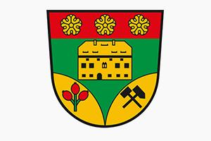Gemeinde Grosskirchheim