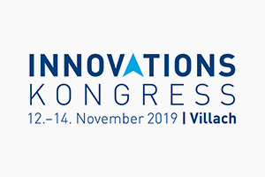 Innovations Kongress