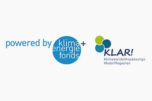 Klima- und Energie-Modellregionen