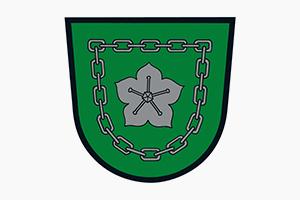Gemeinde Mörtschach