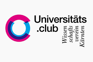 Universtitäts-Club