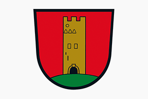 Gemeinde Winklern