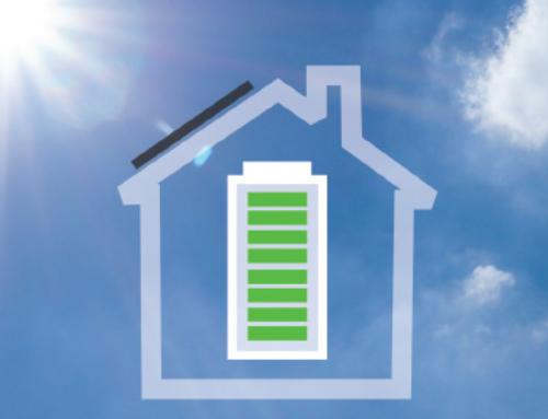 Online-Veranstaltung Photovoltaik Initiative