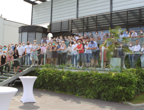 KEM-Hauptversammlung 2021 in Velden am Wörthersee